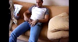 Eric Suck Two Big Cock Free Gay Porn Videos Blowjob Movies Cumshot Clips