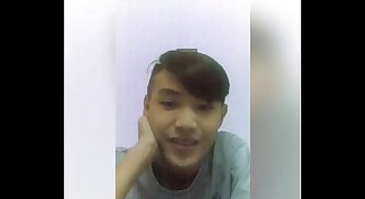 Nhóc 2k2 Gia Hào show cu dài id 100015552185123